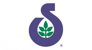 Sabinsa Protects IP, Wins Award