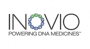 INOVIO, Advaccine Enter Exclusive COVID-19 DNA Vax Pact