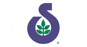 Sabinsa Announces 5 New U.S. Patents and Industry Awards