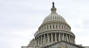 Safer Beauty Bill Package To Be Introduced in Congress