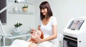 Breakthrough Oxygen Therapy Reverses the Aging Process