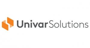 Univar & Arylessence Ink Distribution Agreement