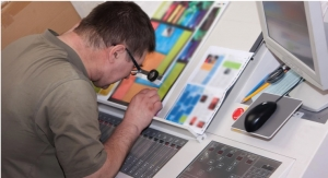 INX International Enhances Technical Services Offering to Commercial, Package Printers