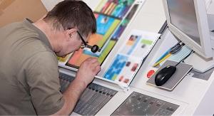 INX International enhances Technical Services