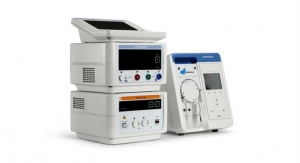Acutus Medical Launches AcQBlate Force Sensing Ablation System in Europe