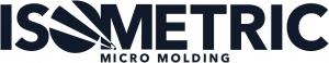 Isometric Micro Molding Inc.