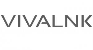 VivaLNK Expands its Medical Data Platform