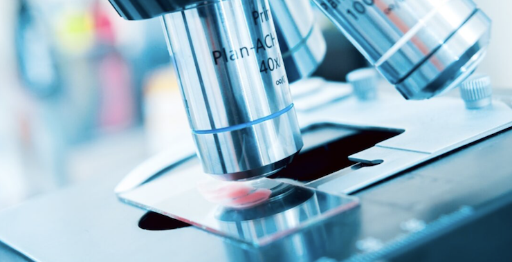Syngene joins global consortium to accelerate research in COVID-19 testing