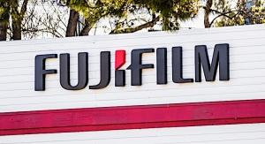 Fujifilm to Invest $2B in US Manufacturing Site