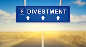 Catalent Divests Blow-Fill-Seal Sterile CDMO Business