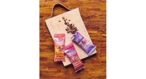 ProAmpac, Ocean Spray Announce Premium Recyclable Snack Packaging