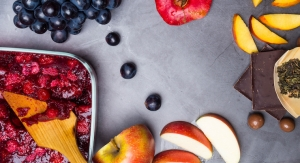 High Flavonoid Intake Linked to Lower Risk of Peripheral Artery Disease Hospitalizations