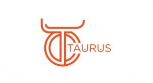 Avient Launches Eco-Conscious Zodiac Taurus Non-PVC Inks for Textile Printing