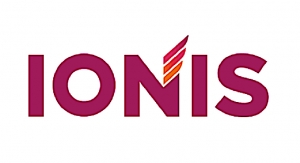 Ionis Appoints Clinical Development EVP