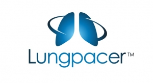 Study Shows Lungpacer System Improves Diaphragm Strength by More Than 300 Percent