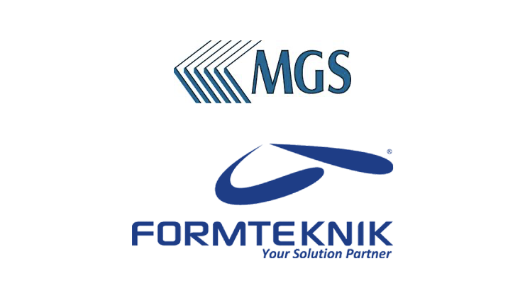MGS Acquires Formteknik