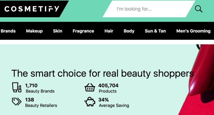 Beauty Is a Bargain in the US