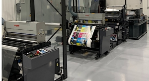 Flexible packaging specialist selects Vetaphone