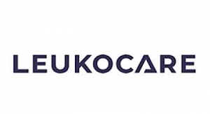 Leukocare Starts Operations in the US