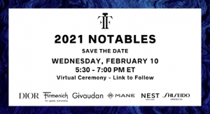 TFF Names 2021 Notables