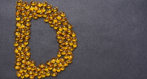 Study Links Vitamin D Deficiency to Incidence and Worsened COVID-19 Outcomes