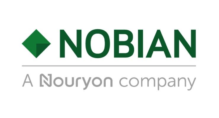 Nouryon Renaming Industrial Chemicals Subsidiary Nobian