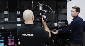 Bobst opens digital inkjet demo center in Barcelona