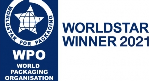 Mondi wins eight 2021 WorldStar Packaging awards