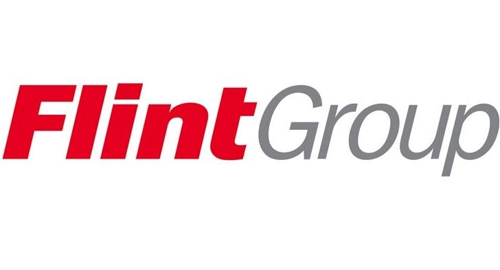 Flint Group announces new XSYS division