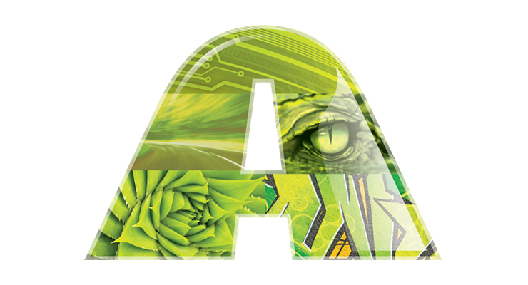 Axalta Announces 2021 Global Automotive Color of the Year: ElectroLight