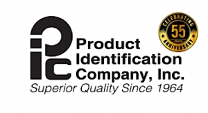 Product Identification Company launches flexo label printing capability