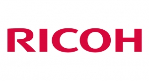Ricoh, Farbenpunkt Reduce CO2 Emissions with Waterless, Chemical-Free Solution for Textile Ink