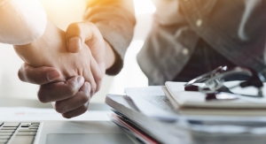 TA Associates Acquires Significant Stake in OmniActive Health Technologies
