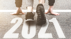 Mintel Offers Global Food and Drinks Trends for 2021