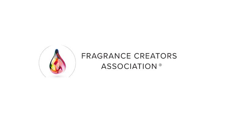 Fragrance Creators Association Issues Statement