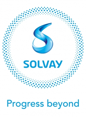 Solvay Novecare