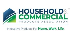 HCPA Welcomes Board Members