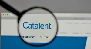 Catalent Acquires Acorda's INBRIJA Manufacturing Operations