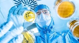 RheinCell Therapeutics Achieves GMP Certification