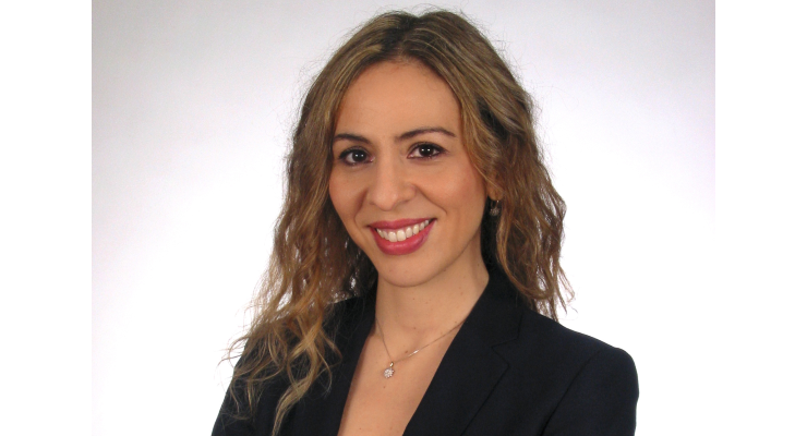 IMCD Appoints Business Group Director