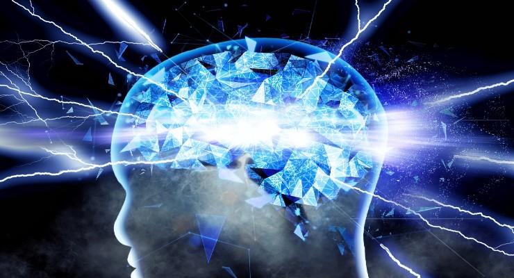 Medtronic Begins Adaptive Deep Brain Stimulation Trial for Parkinson