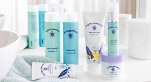 Nu Skin Launches 'Clean' Formula Line