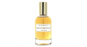 NYC Restaurant Serendipity 3 Launches Fragrance