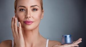 """""""Say Good-bye to Wrinkles""""  Intensive Target Peptide Gel"""