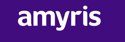 Amyris Named a Top Social & Environmental Impact Company
