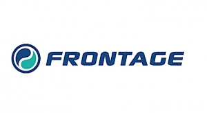 Frontage Bolsters Clinical Services Capabilities