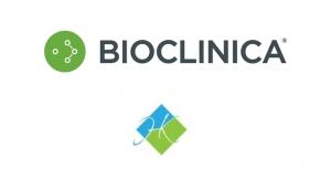 Bioclinica Partners with Ikcon Pharma