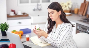 More Than Just A Trend: Supplements Embedded in Consumer Health Regimens