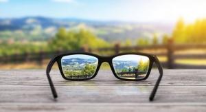 A Glance At The Eye Health Market