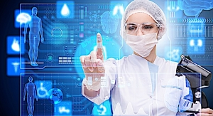Virtual Clinical Trials: The Future of Dermatology Studies